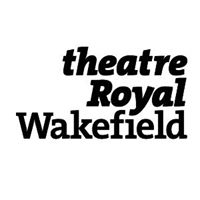 Theatre Royal Wakefield Discount Codes & Deals