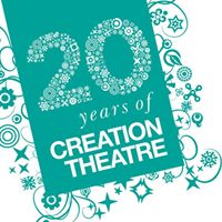 Creation Theatre Discount Codes & Deals