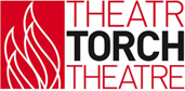 Torch Theatre Discount Codes & Deals