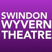 Swindon Theatres Discount Codes & Deals