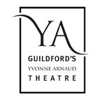 Yvonne Arnaud Discount Codes & Deals