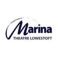 Marina Theatre Discount Codes & Deals