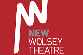 New Wolsey Theatre Discount Codes & Deals
