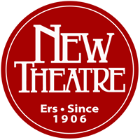 New Theatre Cardiff Discount Codes & Deals