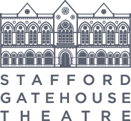 Stafford Gatehouse Theatre Discount Codes & Deals