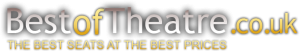 Best Of Theatre Discount Codes & Deals