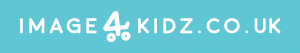 Image4Kidz Discount Codes & Deals