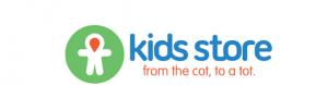 Kids Store Discount Codes & Deals