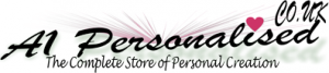 A1 Personalised Discount Codes & Deals