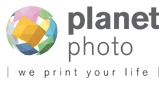 Planet Photo Discount Codes & Deals
