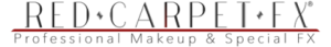 Red Carpet FX Discount Codes & Deals