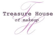 Treasure House of Makeup Discount Codes & Deals