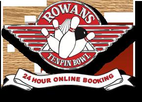 Rowans bowling Discount Codes & Deals