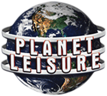Planet Leisure Discount Codes & Deals
