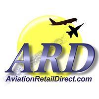 Aviation Retail Direct Discount Codes & Deals