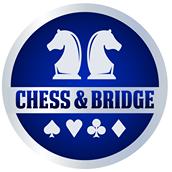 Chess & Bridge Discount Codes & Deals