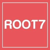 Root7 Discount Codes & Deals
