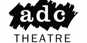 ADC Theatre Discount Codes & Deals