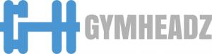 Gymheadz Discount Codes & Deals