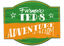 Farmer Teds Discount Codes & Deals