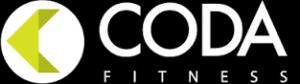 CODA Fitness Discount Codes & Deals