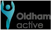 Oldham Active Discount Codes & Deals