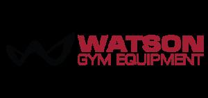 Watson Gym Equipment Discount Codes & Deals