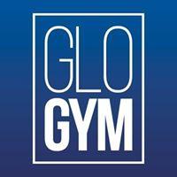 Glo Gym Discount Codes & Deals