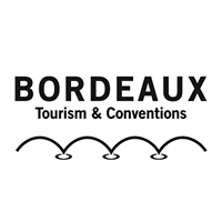 Bordeaux Discount Codes & Deals