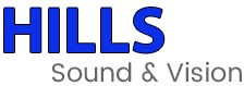 Hills Radio Discount Codes & Deals