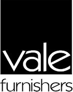 Vale Furnishers Discount Codes & Deals