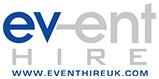 Event Hire Discount Codes & Deals