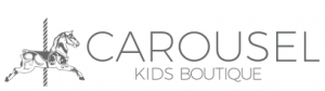 Carousel Discount Codes & Deals