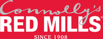 RED MILLS Discount Codes & Deals