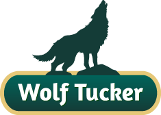 Wolf Tucker Discount Codes & Deals