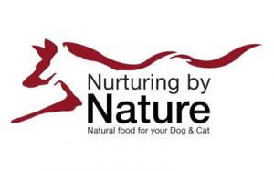 Nurturing By Nature Discount Codes & Deals