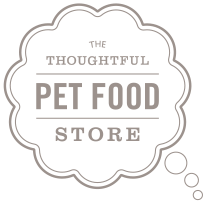 Thoughtful Pets Discount Codes & Deals