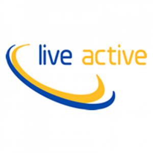 Live Active Discount Codes & Deals