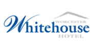 Worcester Whitehouse Hotel Discount Codes & Deals