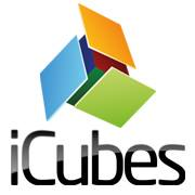 iCubes Discount Codes & Deals