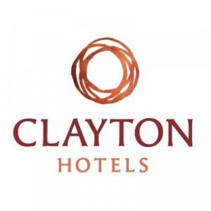 Clayton Hotel Dublin Airport Discount Codes & Deals