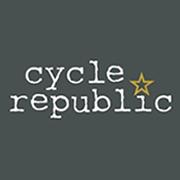 Cycle Republic Discount Codes & Deals