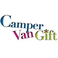 Campervan Gift Discount Codes & Deals