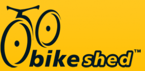Bike Shed Discount Codes & Deals