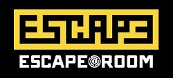 The Escape Room Stoke Discount Codes & Deals