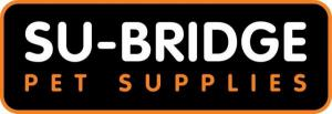 Su-Bridge Discount Codes & Deals
