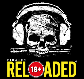 Pirates Reloaded Discount Codes & Deals