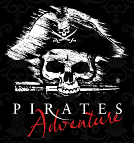 Pirates Adventure Discount Codes & Deals