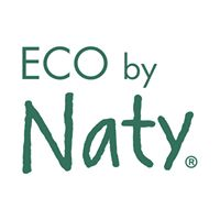 Naty Discount Codes & Deals