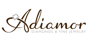 Adiamor Discount Codes & Deals